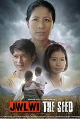 movie Jwlwi - The Seed (2019)