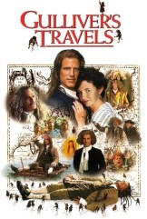 show Gulliver's Travels