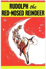 movie Rudolph the Red-Nosed Reindeer (1948)