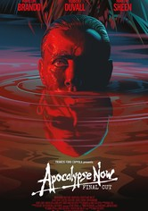 Apocalypse Now Streaming Vf : apocalypse, streaming, Apocalypse, Final, Filme, Assistir