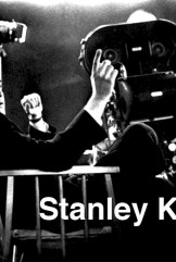 movie Stanley Kubrick's Boxes (2008)