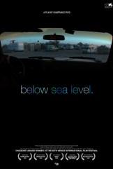 movie Below Sea Level (2008)