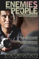 movie Enemies of the People (2009)