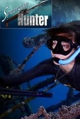 show Speargun Hunter