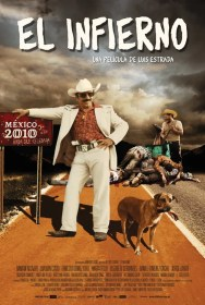 movie El Infierno