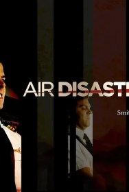 show Air Disasters