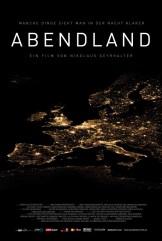 movie Abendland (2011)