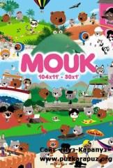 show Mouk