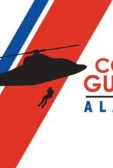 show Coast Guard Alaska