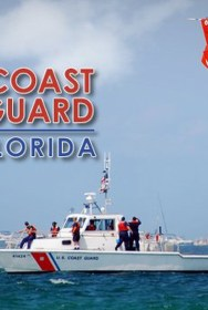 Coast Guard Florida
