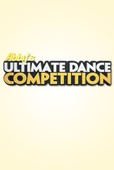 show Abby's Ultimate Dance Competition