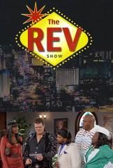 show The Rev