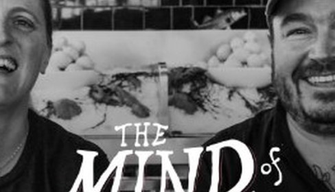 The Mind of a Chef 2012