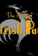 show The Story of British Pathé