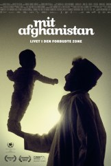 movie My Afghanistan: Life in the Forbidden Zone (2013)