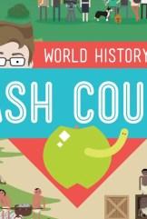 show Crash Course World History