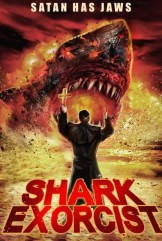 movie Shark Exorcist (2015)