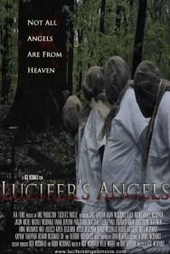 Lucifer's Angels