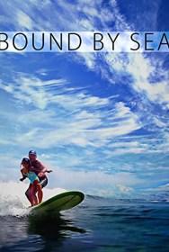 movie Bound By Sea