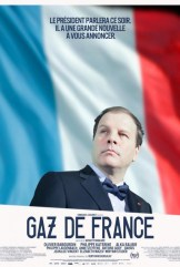 movie France Is a Gas (2016)