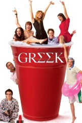 show Greek