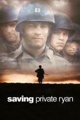 movie Saving Private Ryan
