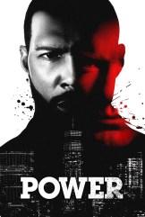 show Power