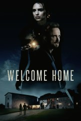 movie Welcome Home (2018)