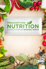 show Prescription: Nutrition