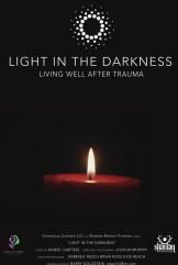 movie Light in the Darkness (2002)