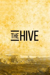 show The Hive