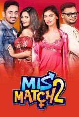 show Mismatch