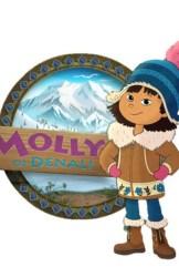 show Molly of Denali