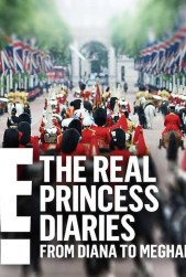 The Real Princess Diaries: From Diana to Meghan