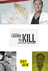 show License to Kill