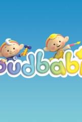 show Cloudbabies