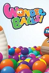 show Wonder Balls