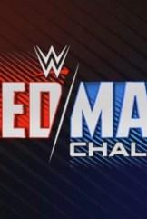 show WWE Mixed-Match Challenge