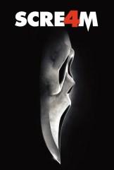 movie Scream 4