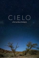 movie Cielo (2017)