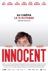 movie Innocent