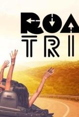 show Road Trip