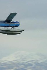 show Alaska's Ultimate Bush Pilots