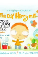 show The Day Henry Met
