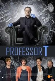 show Professor T.