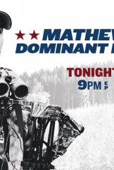 show Dominant Bucks