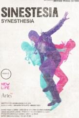 movie Synesthesia (2017)
