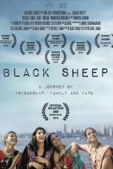 movie Black Sheep (2015)