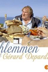 show Bon appetit: Gérard Depardieu's Europe
