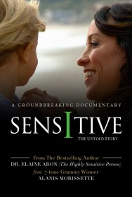 movie Sensitive: The Untold Story